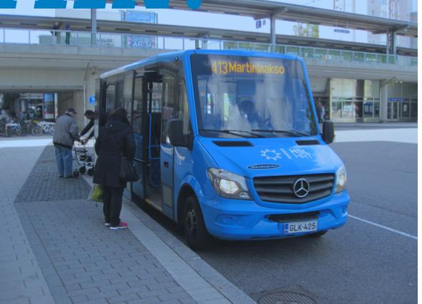 Bussi-413-MYT-52019